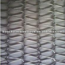 A prueba de ácido Cinturón de metal utilizado en la industria con precios competitivos en la tienda (fabricante)