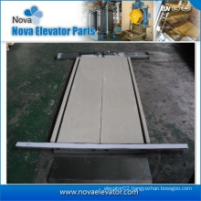 NV31-004 Complete Landng Door, include Landing Door and Door Panels