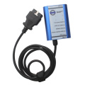 Super Dice Pro+ Diagnostic Tool For Volvo 2014D