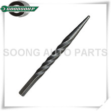 Tire Repair Tools Tire Seal Insert Needles Probe Needles