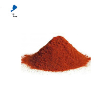 Chinese Factory Supply Dark Red Krill Oil Pure Powder 100%
