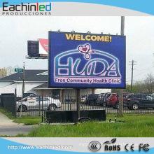 high quality modular led display p6 outdoor led screen full color high quality modular led display p6 outdoor led screen full color