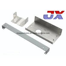OEM частей CNC подвергая механической обработке /штамповка листового металла