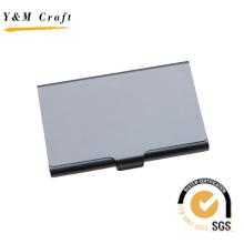 Titulaire de la carte de nom de métal de mode / Hard / Business (M05035)