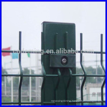 metal fence Anping deming company