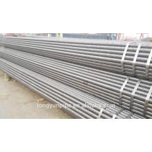 pressure seamless carbon steel tube