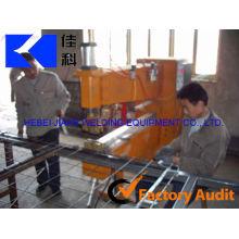 1,2 м разработан новый Сварочный аппарат прайс-лист