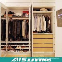 Móveis para casa de armário de armário por atacado (AIS-W003)