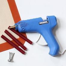 Hot Melt seal wax glue gun