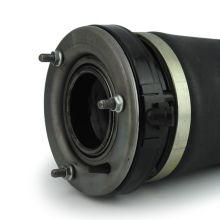 Mola pneumática para E53 / X5 OE37116761444 BMW