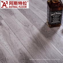 High Density 8mm&12mm Laminated Floor