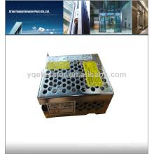 Kone elevador KM713730G11 caja de alimentación pcb bordo