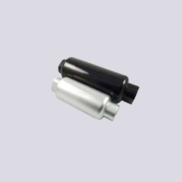High Quality Fuel Filter