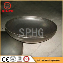 Hot sale Factory price SHUIPO Tank head flanging Machine High Quality Dish End For Tank