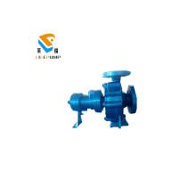 Ry Hot Oil Pump