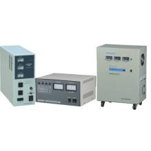 LN Series Off-Grid Wechselrichter