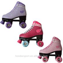 modelo profissional modelo luna soy quad skate para venda