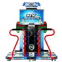 Arcade Game,