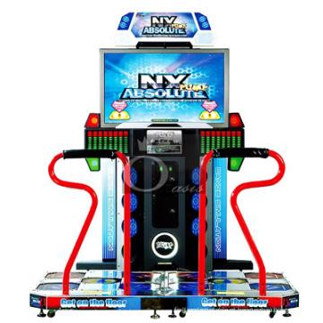 Arcade Jogo,