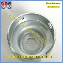 High Quality Carton Steel Drawing Parts (HS-SM-023)