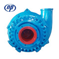 10/8 S-G Sand Mud Suction Dredge Pump