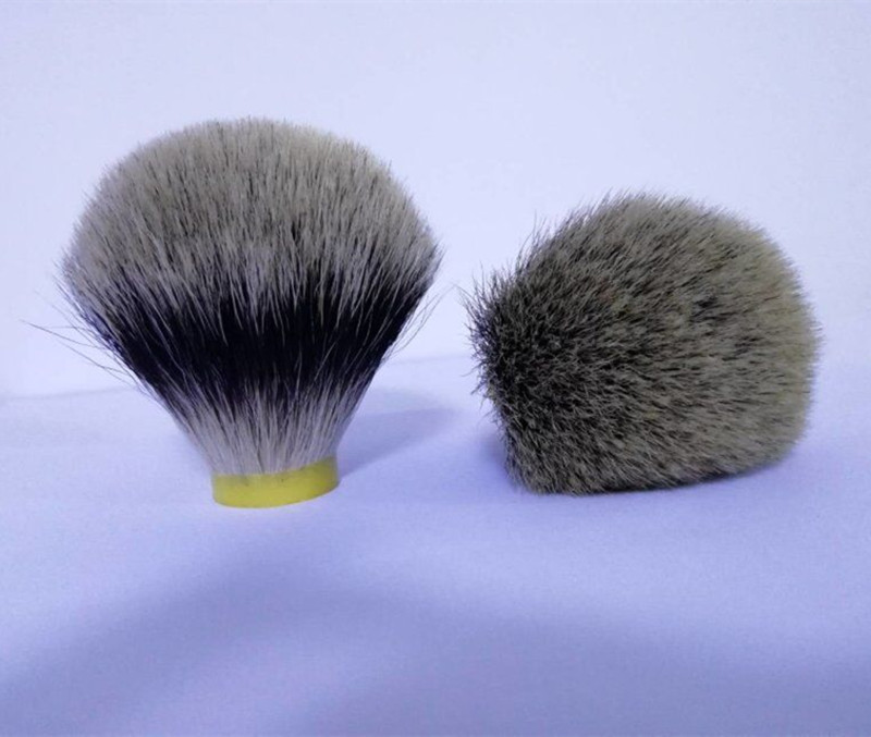 Wholesale Best Badger Shaving Brush Knot