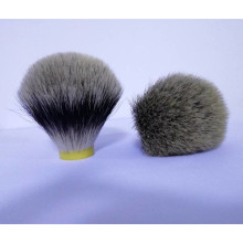 Goed verpakt Beste Badger Hair Shaving Brush Knot