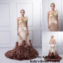 Оптовая новый дизайн дамы бисером модный сексуальная рукавов кружева дизайн картинки последний формальные модели платье