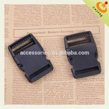 accessories for bag brass luggage buckles plastic handbag tag