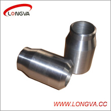 Stainless Steel Concentric Welding Reducer