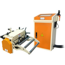 Punch Press Servo Feed Machine