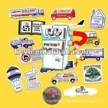 Refrigerator Magnet ,Fridge Magnet ,Soft Magnet,Flexible Magnets,Promotion Magnet