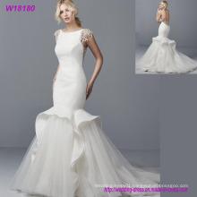 Wholesale Popular Indian Wedding Dresses Girlsplus Size Wedding Dresses