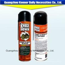 400ml Insecticida Aerosol Spray Mosquitos Asesino, insecticida Spray