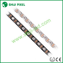 DMX 12V Color Chasing RGB LED Flexible LED Strip Lights - Cambio de color