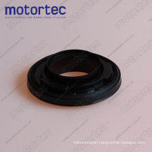 Genuine parts Front Crank Seal for FORD TRANSIT parts