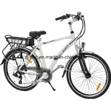 Electric Bike Bhc-EB-004F(MAN)