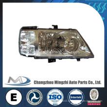 Auto-Lampe, Autoteile, Scheinwerfer für Mitsubishi Freeca 6445