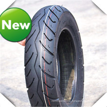 Chinese Manufacturer Tyre China in Qingdao