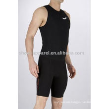 2013-2014 popular design swimsuit for men,one piece swimsuit