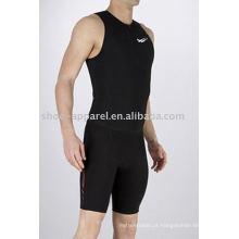 Fato de banho 2013-2014 popular do projeto para homens, roupa de banho de uma parte
