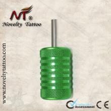N301001-30mm Tatuaje Color Aluminio Grip