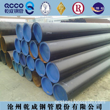 Smls And Welded Low-temperature Alloy Tubes Astm A333 Gr.9