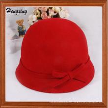 Красивая Шапочка Шерстяная Шляпа