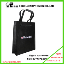 Promotional Cheap Custom Non Woven Shopping Bag (EP-B2021)