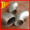 Gr5 Titanium Tube in Coil Factory Price