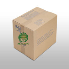 Good Quality for Supply Various Large Cargo Transport Corrugated Cartons,Corrugated Carton Box,Transport Corrugated Cartons Paper of High Quality Custom Printed Corrugated Cardboard Packaging Box export to Greece Manufacturers