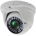 2017 New Products 2.8-12mm Auto-Focus Lens Sony IMX291 Starvis AHD CVBS CVI TVI CCTV Cameras 1080P 2.0MP
