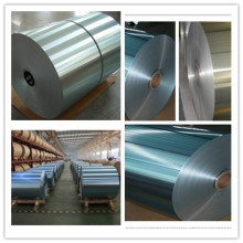Air conditioning Aluminium Foil