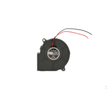Mini Brushless DC Cooling Fan
